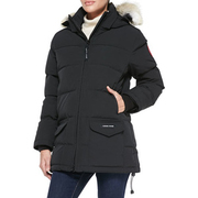 Canada Goose Women's Down Jacket Starting from $521