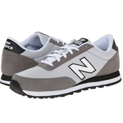 New Balance Men's ML501 Core Collection Running Shoe