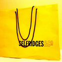 Selfridges Designer Shoes and Handbags 20% OFF + 10% OFF Beauty