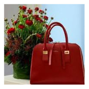 Up to 64% OFF Furla Handbags And Wallets