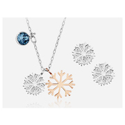 25% OFF Jewelry Sets