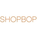 Shopbop Up to 70% OFF + Extra 25% OFF Sale Designer Products