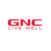 GNC has Buy One Get One 50% OFF SX-7, Cellucor, and Performix. Valid thru 11/28/2015. Shipping is free with code FREESHIP.