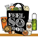 Tote $35 ($139 Value) with a $36 Purchase