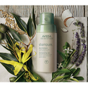 Free Rush Shipping + Travel-size Stress Fix Body Lotion with $35 Orders