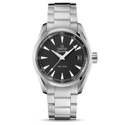 Omega Seamaster Aqua Terra Men's Watch