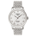 Tissot T-Classic Le Locle Men's Watch