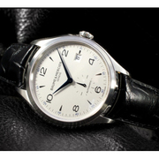 Baume and Mercier Clifton Automatic Men's Watch