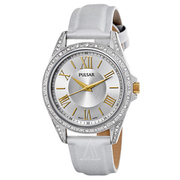 Ashford has Pulsar Women's Night Out Watch PG2007 for $31. Shipping is free.