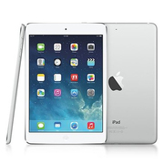 """Apple iPad Mini 16GB 7.9"""" Tablet with WiFi and 4G LTE for AT&T and Sprint"""