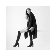 Shopbop has Up to 25% OFF Selected Stuart Weitzman Shoes after applying coupon code: GOBIG15. Free Shipping & Free Returns. Valid thru 12/01/2015. 15% OFF $250 20% OFF $500 25% OFF $1000