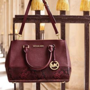 Up to 60% OFF on MICHAEL Michael Kors