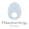 Omorovicza Products 3 For 2 + Extra 10% OFF