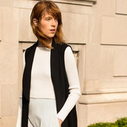 Club Monaco has Extra 40% OFF on Clearance + Extra 30% OFF on Sales Items. Free Shipping on orders over $150 after applying coupon code:FREESHIP. Valid thru 11/25/2015.