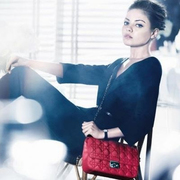 Neiman Marcus has 40% OFF on Desinger's Brand Handbags . Shipping is free.
