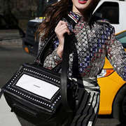 Neiman Marcus has 40% OFF on Givenchy Handbags . Shipping is free.