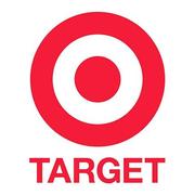 Target has Extra 40% OFF PJs & Sleepwear after applying coupon code: SLEEP. Free Shipping & Free Returns. Valid thru 11/24/2015.