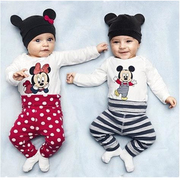 Diapers has Up to 70% OFF Select Carter's Clothing & Shoes Sale. Free Shipping on orders over $49.