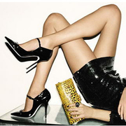 Neiman Marcus has 40% OFF on Women's Shoes . Shipping is free.