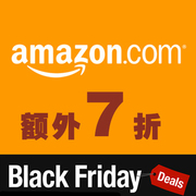 Amazon has Black Friday Savings: Take 30% OFF shoes, jewelry, watches, and more after applying coupon code: 30BLACKFRI . Free Shipping on orders over $35 & Free Returns. Valid thru 11/27/2015.