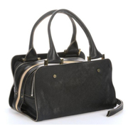 JomaShop has Chloe Large Dalston Leather Handbag - Black for $875 after applying DealAm exclusive coupon code: DEALAMCHLOE100. Shipping is free.