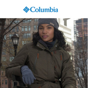 Columbia Sportswear has Free $30 Gift Card with $150 Purchase. Gift Card must be redeemed between 12/1 - 12/31. Free Shipping with Columbia Greater Rewards members,Free to sign-up.