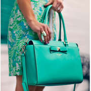 kate spade has Up to 75% OFF Surprise Sale. Free Shipping & Free Returns.