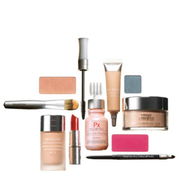 Last day valid! Prescriptives has Free 6 Piece Gift of Joy with Any Purchase - A $74 value. Free Shipping & Free Returns.