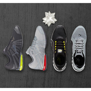 PUMA has Up to 30% OFF + Extra 30% OFF Select Item after applying coupon code: BLACKFRIDAY15. Shipping is free.