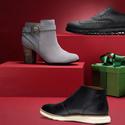 50% OFF Women's Boots & Men's Grand Series