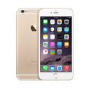 Apple iPhone 6 Plus 128GB Smartphone - Factory Unlocked