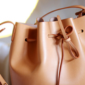 Mansur Gavriel Handbags Back in Stock+ Up to 40% OFF Designer Products
