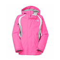 Up to $70 OFF The North Face