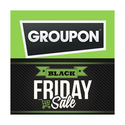 Groupon: Black Friday Deals