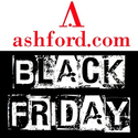 Ashford: Black Friday Deals