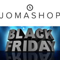 JomaShop: Black Friday Deals