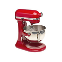 KitchenAid Pro 450W 5-QT Stand Mixer