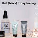 Free 5-pc Limited-edition Set with $35 Purchase + 2 Free Samples