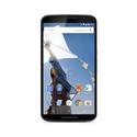 Google Motorola Nexus 6 - 32GB - Unlocked