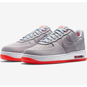 Nike Air Force 1 Elite Knit Jacquard VT Men's
