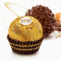 50% OFF Ferrero Rocher Chocolates