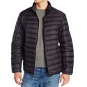 32Degrees Weatherproof Men's Packable Down Puffer Jacket