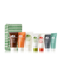 $10 OFF $25 Purchase of Origins Superstar Minis