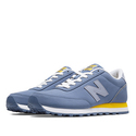 Women's New Balance 501 Sneakers
