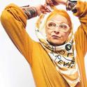 40% OFF Vivienne Westwood Apparel