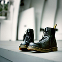 30% OFF Dr. Martens Boots
