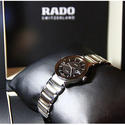 Up to 67% OFF Rado Centrix Watch