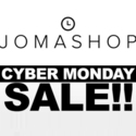 JomaShop: Cyber Monday Deals