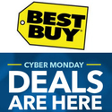 Best Buy 2015 Cyber Monday Deals