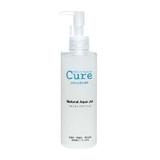 Cure Natural Aqua 去死皮角质霜